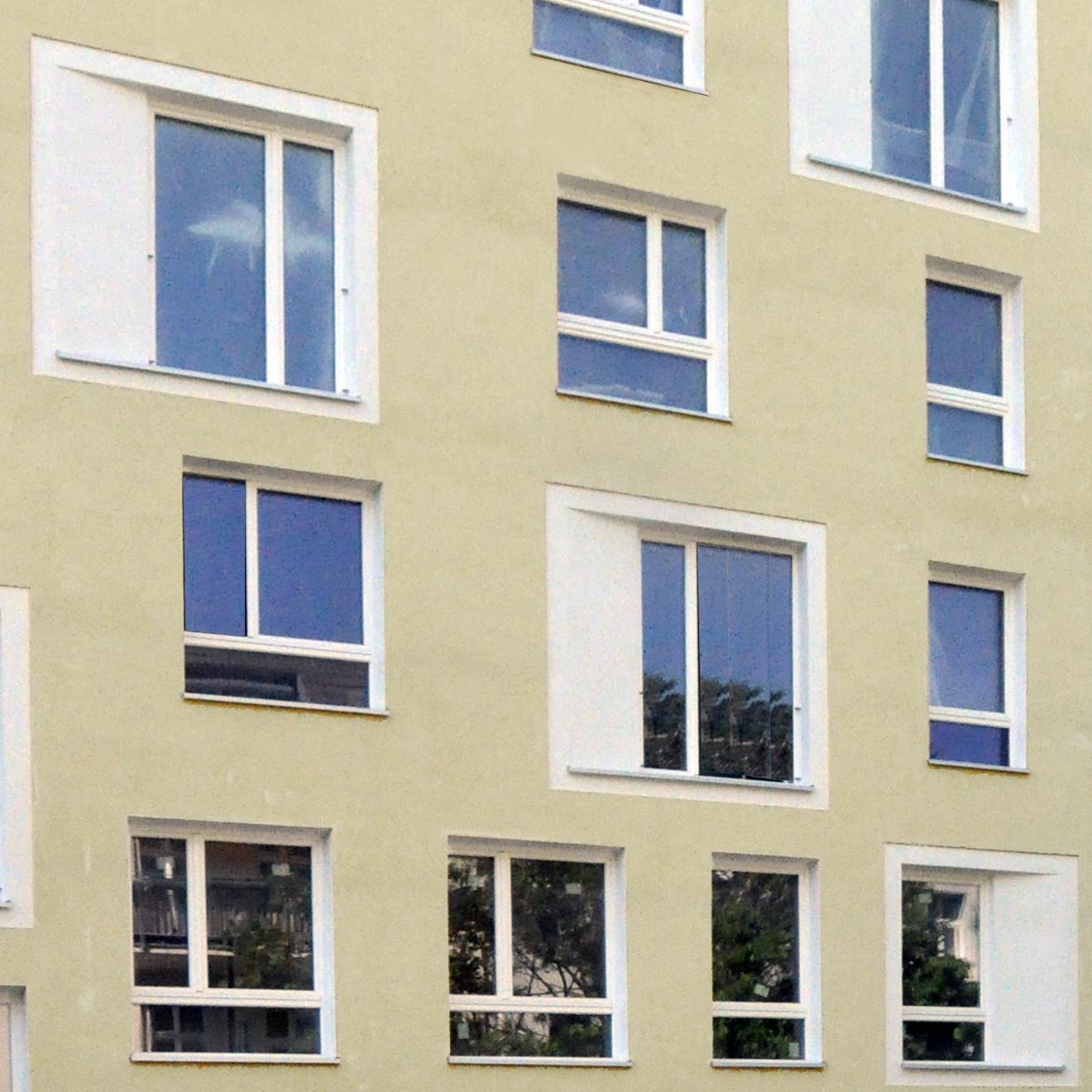 Mehrfamilienhaus baugruppe 2 kreuzberg de architekten for Mehrfamilienhaus berlin